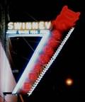Image for LEGACY - Swinney's Hardware - Tulsa, OK