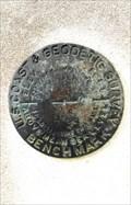 Image for Ticonderoga (OD0544) - Ticonderoga, NY