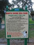 Image for North Shore Dog Park