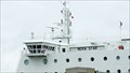 Image for MV Nova Star - Yarmouth, NS