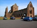 Image for Sweetheart Abbey, Dumfries and Galloway