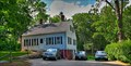 Image for Chase and Harback Wheelwright Shop - Sutton, MA