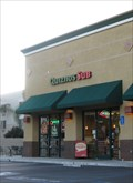 Image for Quiznos - Corporate Avenue - Cypress, CA