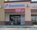 Image for Dominos - Elk Grove Florin Rd - Elk Grove, CA