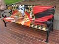 Image for Kabuki Bench - Santa Rosa, CA