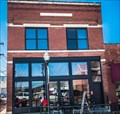 Image for 114 North Wood Street – Neosho Commercial Historic District – Neosho, Missouri
