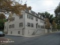 Image for Historic Bethlehem Museums and Sites - Bethlehem, PA