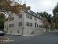 Image for Historic Bethlehem Museums and Sites - Bethlehem, PA