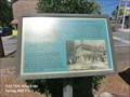 Image for The Town of Spring Hill, Tennessee - Spring Hill TN