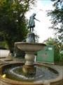 Image for Städtlerbrunnen - Roth in Mittelfranken, Bayern, Deutschland