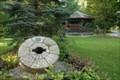 Image for Silverthorn Mill Ruins - Meadowvale, Ontario
