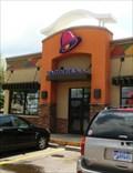 Image for Taco Bell - Nadeau Road Monroe, MI