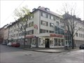 Image for Seelberg-Apotheke - Bad Cannstatt, Germany, BW