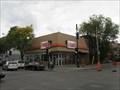Image for Dunkin Donuts - rue Wellington - Verdun - Québec