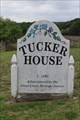 Image for Tucker House - 1889 - Weatherford, TX