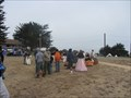 Image for Fort Mervine Civil War Encampment - Monterey, CA
