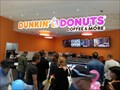 Image for Dunkin Donuts - Milaneo Stuttgart, Germany, BW