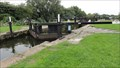 Image for Lock 68 On The Leeds Liverpool Canal - Aspull, UK