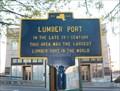 Image for Lumber Port