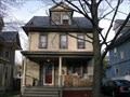 Image for 17 Grove Street - Haddonfield Historic District - Haddonfield, NJ