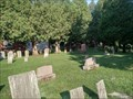 Image for St. Andrew's Church Cemetery - Vittoria, Ontario