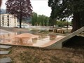 Image for Skate Park - Saint Dié des Vosges - France