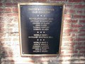 Image for Multi-War Memorial Marker - York, PA