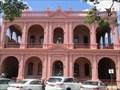 Image for School Of Arts, 184 Bourbong St, Bundaberg, QLD, Australia