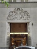 Image for Frieze at 640 Fifth Avenue - Manhattan, New York