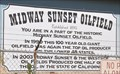 Image for Midway Sunset Oilfield