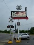 Image for Ollie's Station - Red Fork, OK