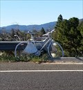 Image for Catalana Ghost Bike - Campbell, CA