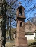 Image for Small Bell Column - Jevany, Czech Republic
