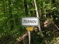 Image for Žernov, Czech Republic