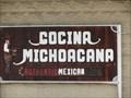 Image for Cocina Michoacana - Groveland, CA