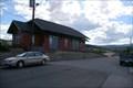 Image for Covington C&O  Freight Depot -Covington VA