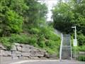 Image for Empress Avenue Stairway - Ottawa, Ontario