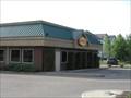 Image for Denny's - Millwoods - Edmonton, Alberta