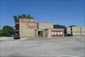 Image for The Palamar Motel  -  Pontiac, IL