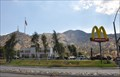 Image for McDonalds ~ Lake Isabella, California
