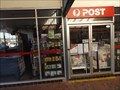 Image for North Nowra LPO, NSW - 2451
