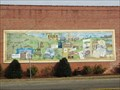 Image for 80 Yrs of Rusk County History - Henderson, TX