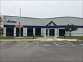 Image for Roanoke Texas Post Office - 76262