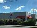 Image for Dominos - Sprague - Spokane, WA
