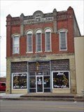 Image for Masonic Lodge #376 - McGregor, TX