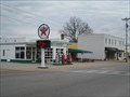 Image for Texaco Gas Station - Cowan Welcome Center