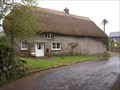 Image for Thatch Cottage, Belstone North Dartmoor UK