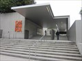 Image for Oakland Museum of California Renovation - Oakland, CA