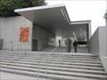Image for Oakland Museum of California Renovation - Oakland, CA