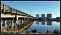 Image for Moray Channel Bridge — Richmond, BC